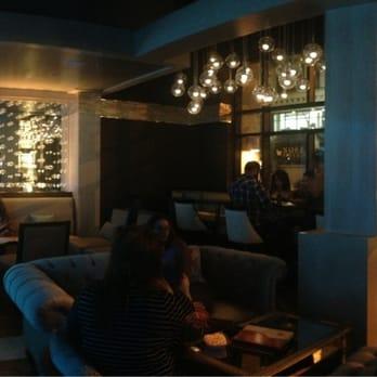 Photo Of Aqua Lounge