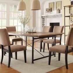 Photo Of Las Vegas Furniture Online   Las Vegas, NV, United States.