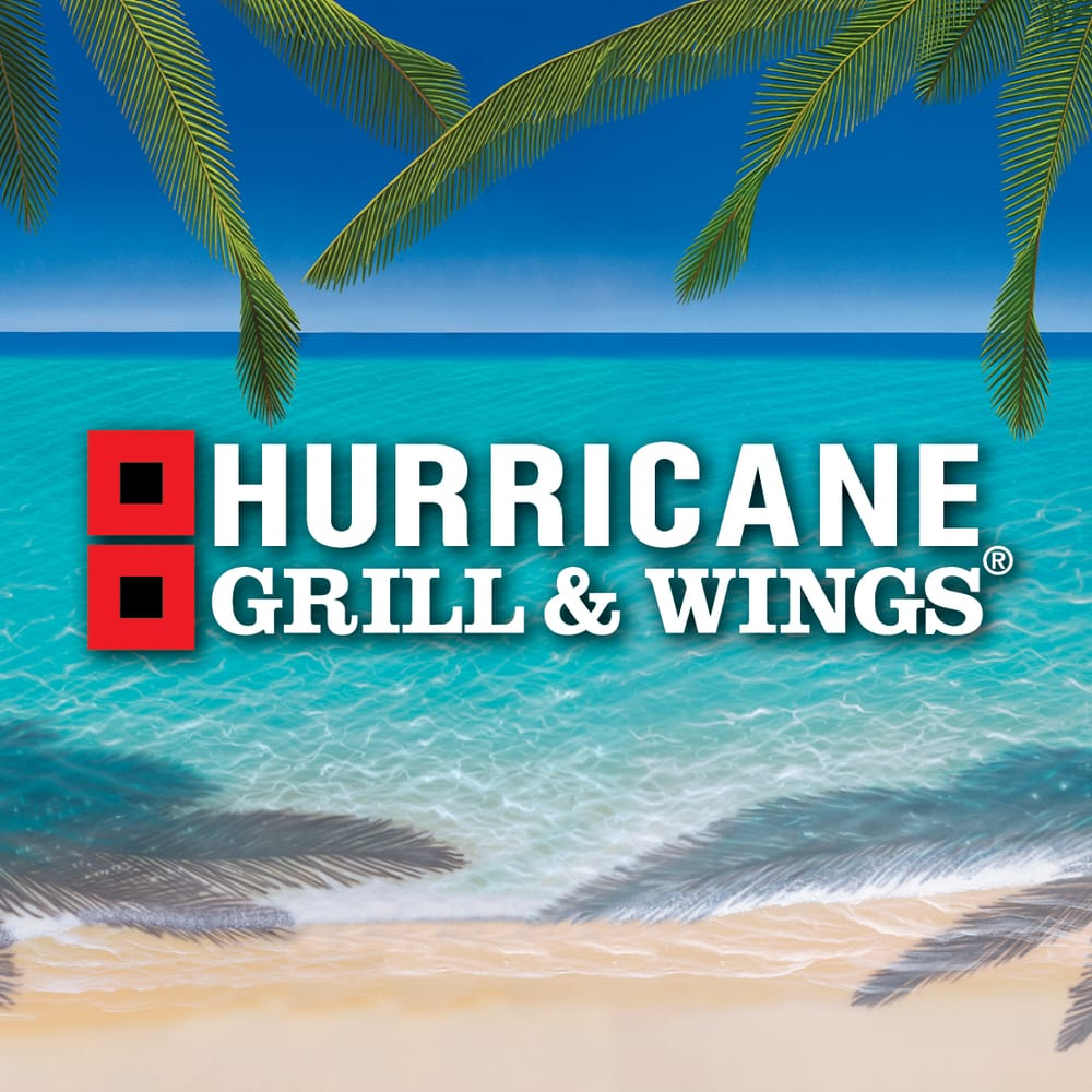 groupon hurricane wings