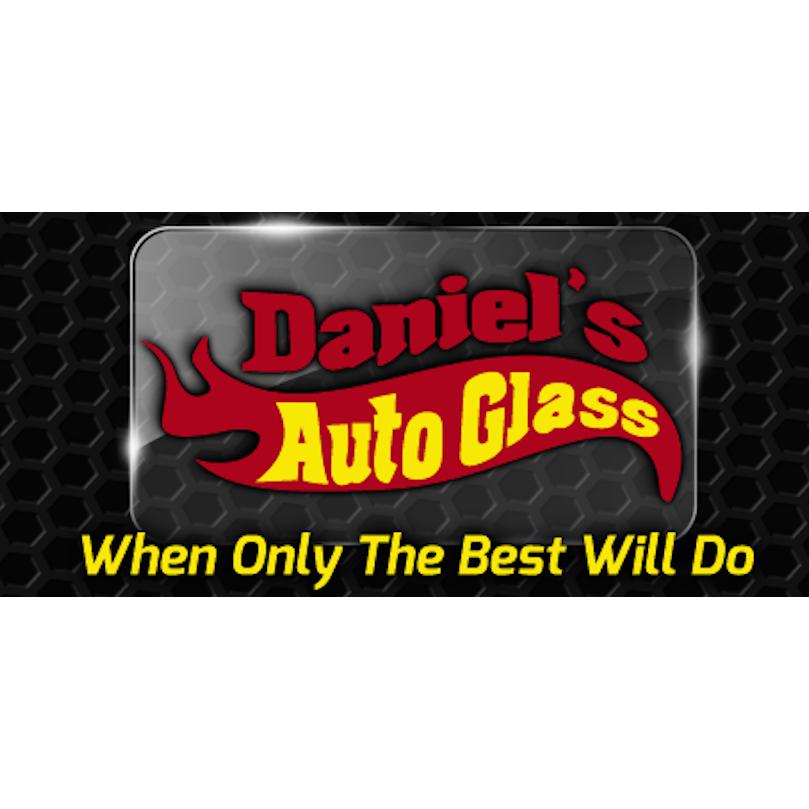 Daniel's Auto Glass: Bassett, VA