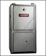 Adams Heating & Cooling: 5348 N Riverview Dr, Kalamazoo, MI