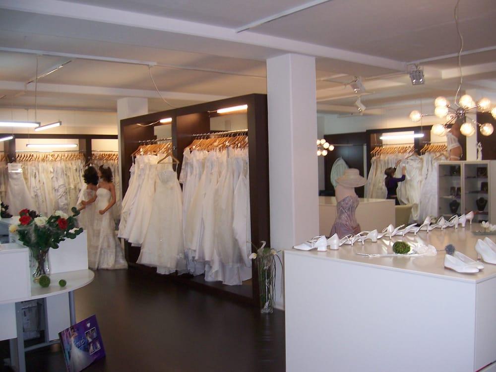 Photos For Brautmoden Wiese Brautmodenfachgeschaft Yelp