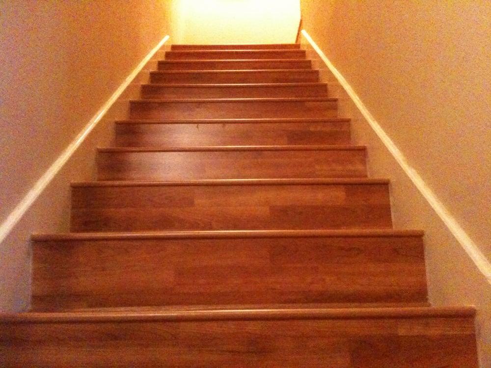 Carpet Giant 19 Photos Carpeting Eado Houston Tx