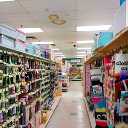Joann Fabrics And Crafts 18 Photos Fabric Stores 153 E