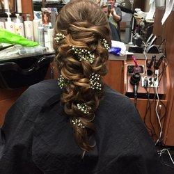 Photo Of Salon Chic Day Spa Rochester Mn United States