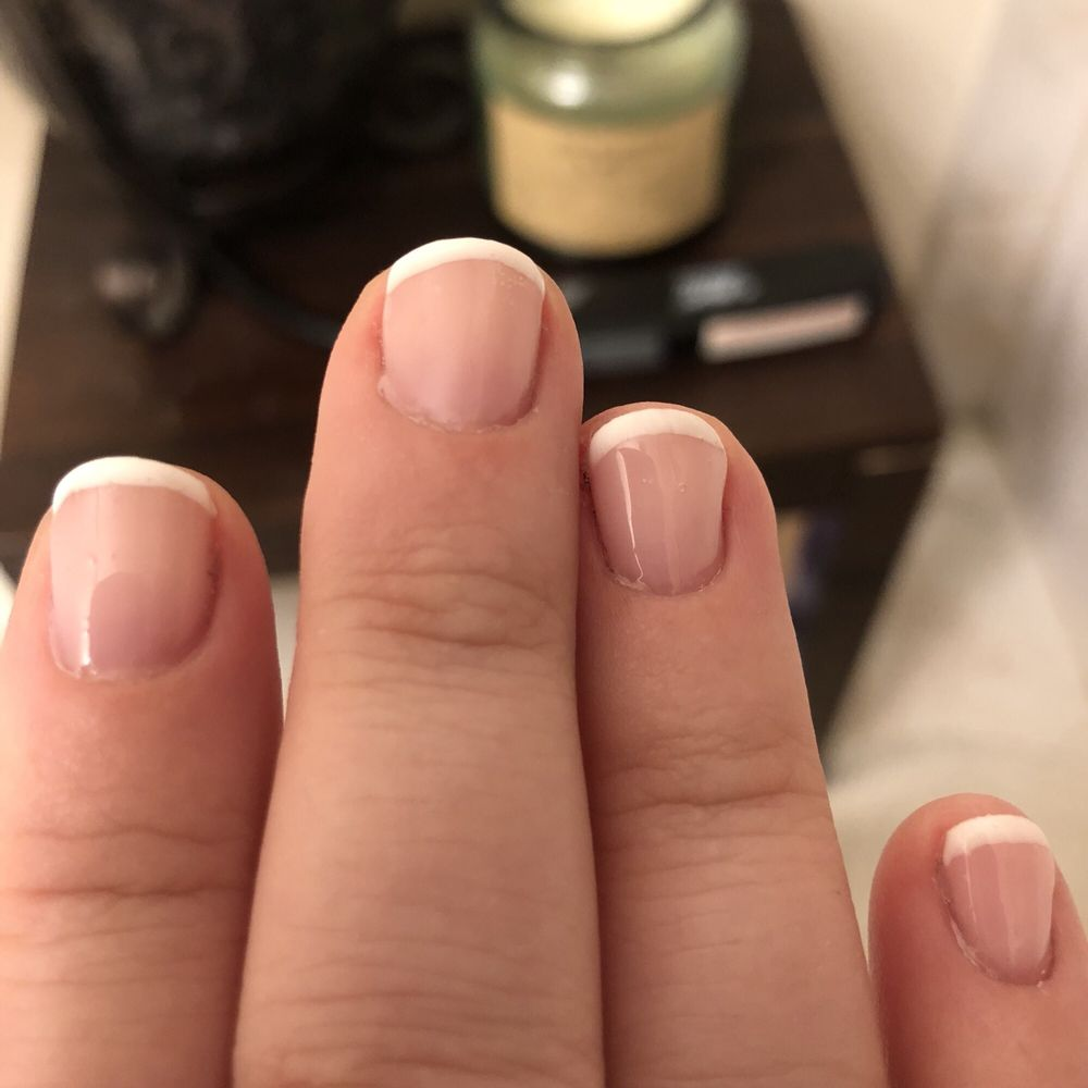 Fair Lawn Nail Salon Gift Cards - New Jersey | Giftly