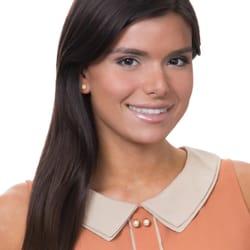 Photo Of Gretchen Serrao Cabrera Miami Beach Fl United States Realtor In