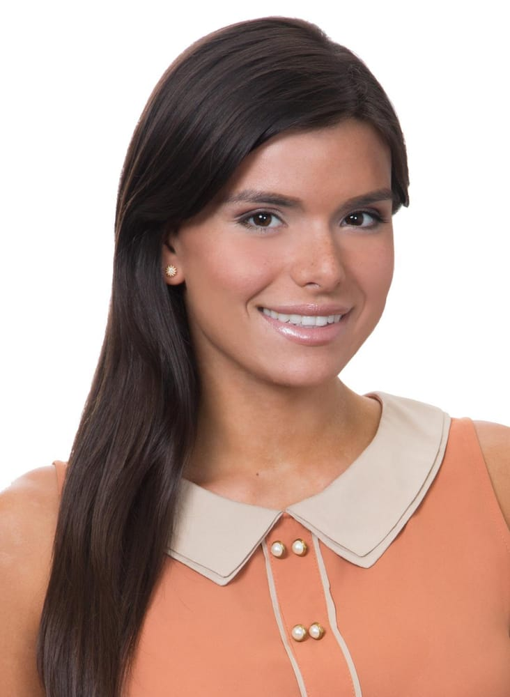 Gretchen Serrao Cabrera Real Estate Agents  Commerce St Miami Beach Fl Phone Number Yelp