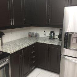 Photo Of Au0026E Refinishing   Orlando, FL, United States. Love My Kitchen!