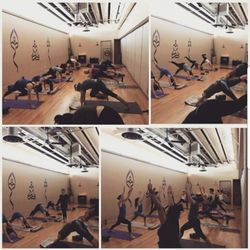 205b677c550 Yoga Sanctuary - 16 Photos & 88 Reviews - Yoga - 7915 W Sahara Ave,  Westside, Las Vegas, NV - Phone Number - Yelp