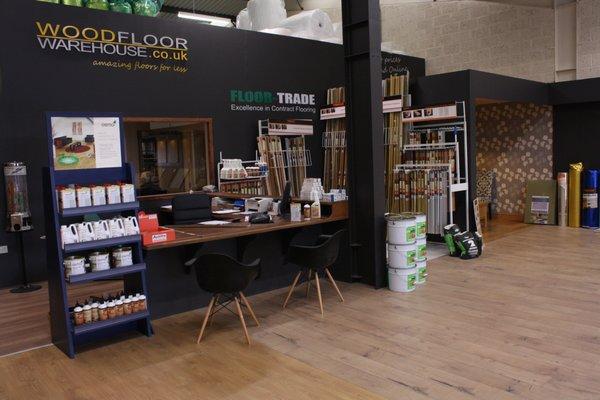 Woodfloor Warehouse Get Quote Flooring Tiling 68 Balloo Rd