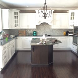 kitchen and by kitchens arlington inc remodeling voell bath custom va