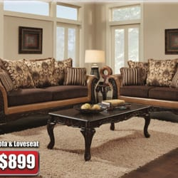 Discount Rugs And Furniture 23 Photos Home Decor