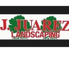 J Juarez Landscaping: 38921 NW Park Ave, Lake Villa, IL