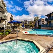 Summer House Apartment Homes - 90 Photos & 131 Reviews ...