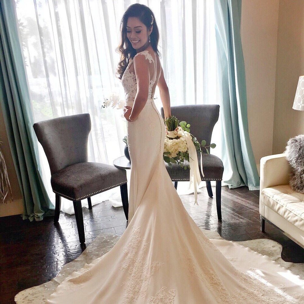 Mia Bridal Couture
