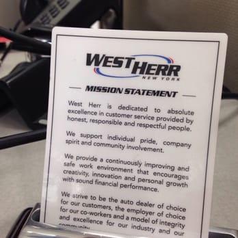 West Herr Chevy Williamsville >> West Herr Chevrolet Of Williamsville 24 Reviews Car