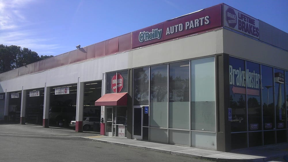 brake masters 49 reviews auto repair 106 harding blvd roseville ca phone number yelp. Black Bedroom Furniture Sets. Home Design Ideas