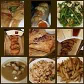 Fireside Kosher Restaurant Monsey Ny