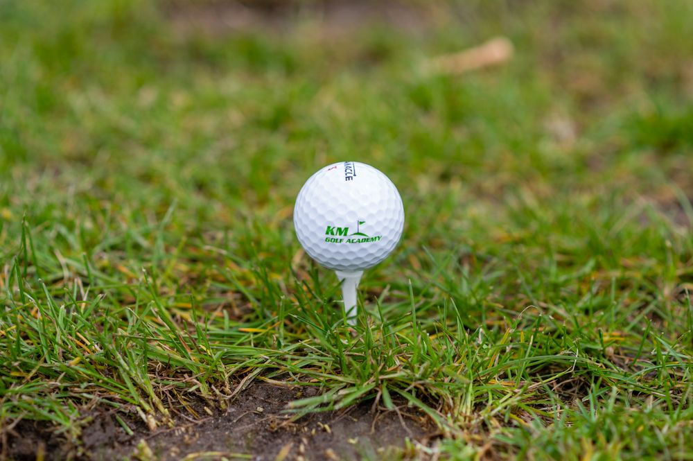 Social Spots from Partridge Run Golf & Country Club
