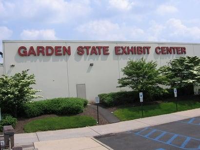 Garden state exhibit center yelp - Garden state exhibit center somerset nj ...