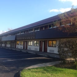 Photo Of Red Roof Inn Rochester   Henrietta   Henrietta, NY, United States  ...
