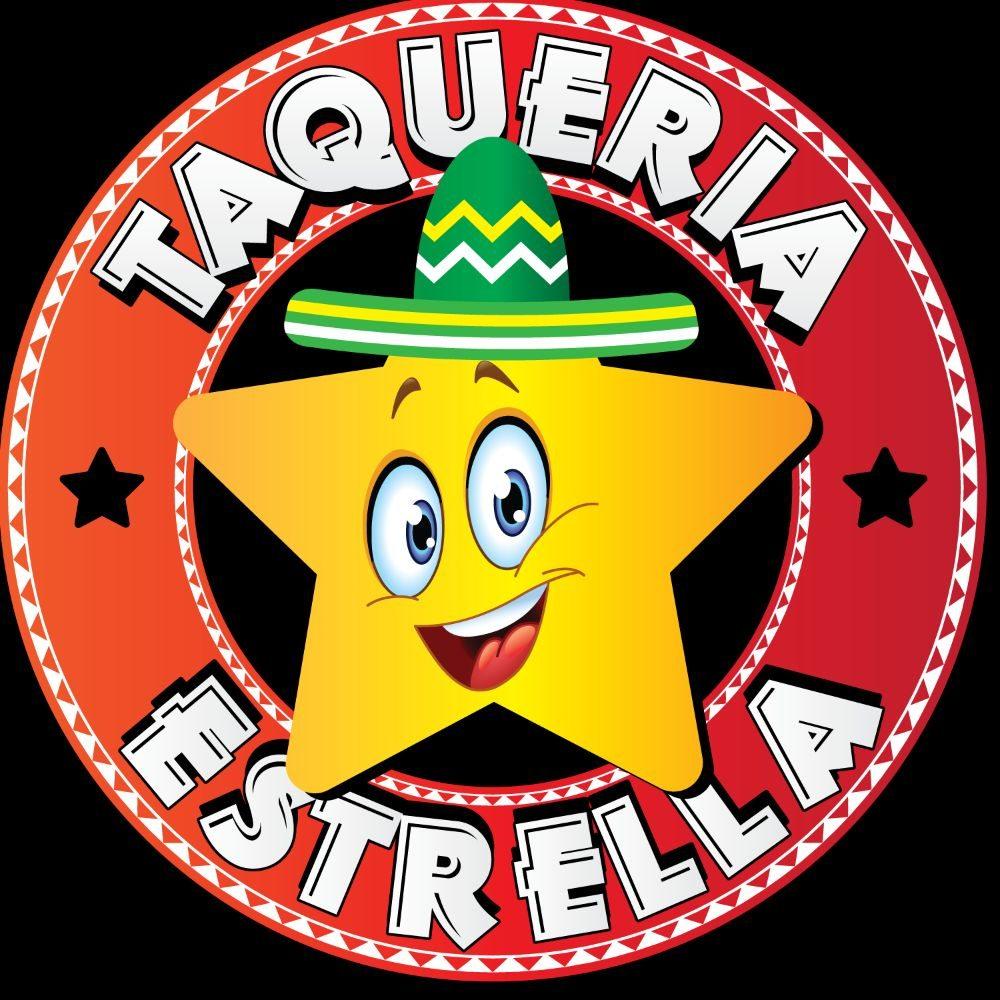 Taqueria Estrella