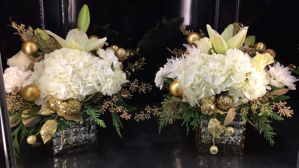 Photo of Bonita Flowers & Gifts: Mcallen, ...