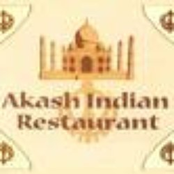 Akash indian restaurant indisk mat 7 georges avenue for Akash indian cuisine