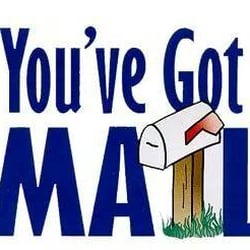 you ve got mail local services manorville ny phone number yelp rh yelp com Email Clip Art Email Clip Art