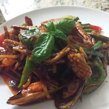 asian thai kitchen 2 order food online 304 photos 186 reviews rh yelp ca Thai Asian Kitchen Miami Asian Thai Kitchen Coconut Grove