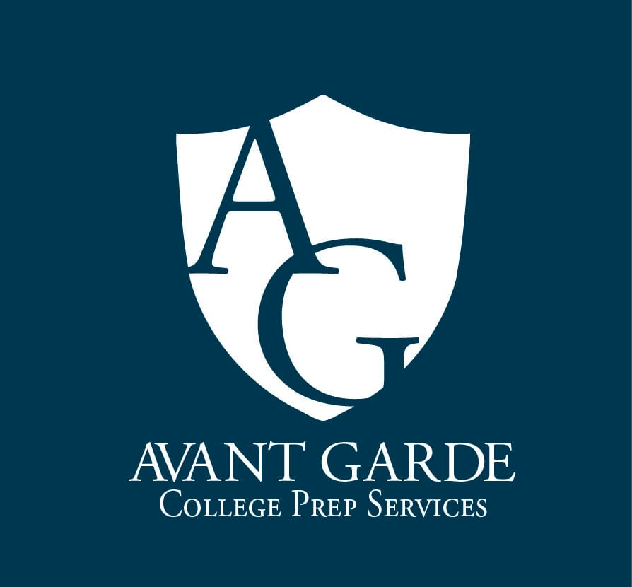 Consulting – Avant Garde Technology Inc.