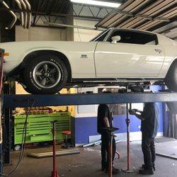 Yelp Reviews for Mandrel Bending Solutions - (New) Auto Repair