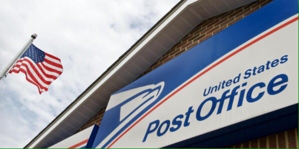 United states post office post offices 2652 production - United states post office phone number ...