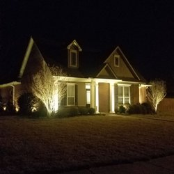 Outdoor Lighting Concepts New 13 Photos