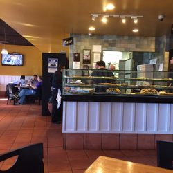 Photo Of Forte Pizzeria Ristorante Randolph Nj United States Very Friendly