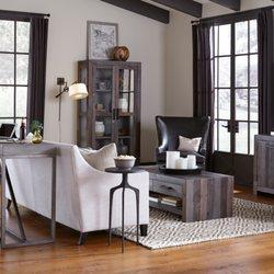 Top Drawer Furniture Closed 16 Photos S 1955 Northgate Blvd Sarasota Fl Phone Number Yelp