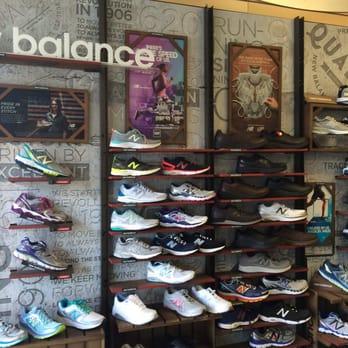 Flemings Shoe Store Tulsa