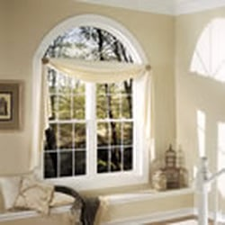 Photo Of Window World St Louis Bridgeton Mo United States