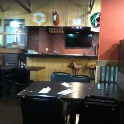 Photo Of Potrillos Mexican Restaurant Ada Ok United States