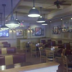 Grinders Above Beyond Restaurants 3003 N Wooster Ave Dover