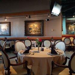 Photo Of Habib S Persian Cuisine Las Vegas Nv United States