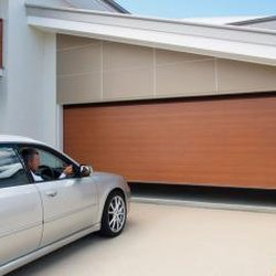 Photo Of Automatic Garage Door Repair Service   Rochester, NY, United  States ...