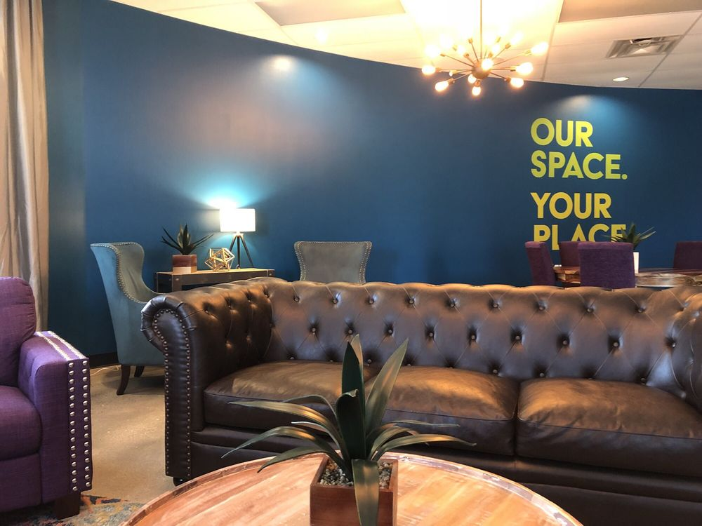 Super comfy couches Wrap Around Photo Of The Haverstick Indianapolis In United States Super Comfy Couches Yelp Super Comfy Couches Yelp