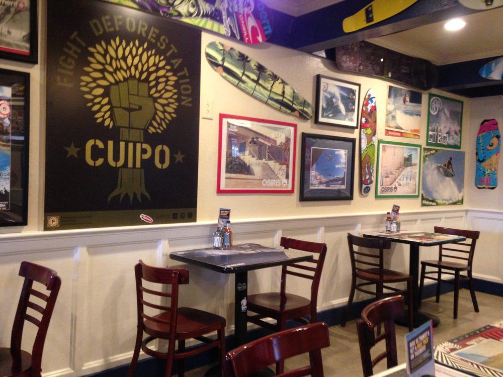 Wahoo's Fish Taco - Order Food Online - 192 Photos & 262
