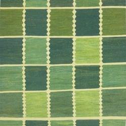 Kelim Berlin kiran kelim teppich kunst carpeting kantstr 17