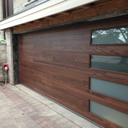 Photo Of Garage Door Near Me   Maplewood, MN, United States ...