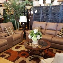 Lina Home Furnishings 17 Photos Furniture Stores