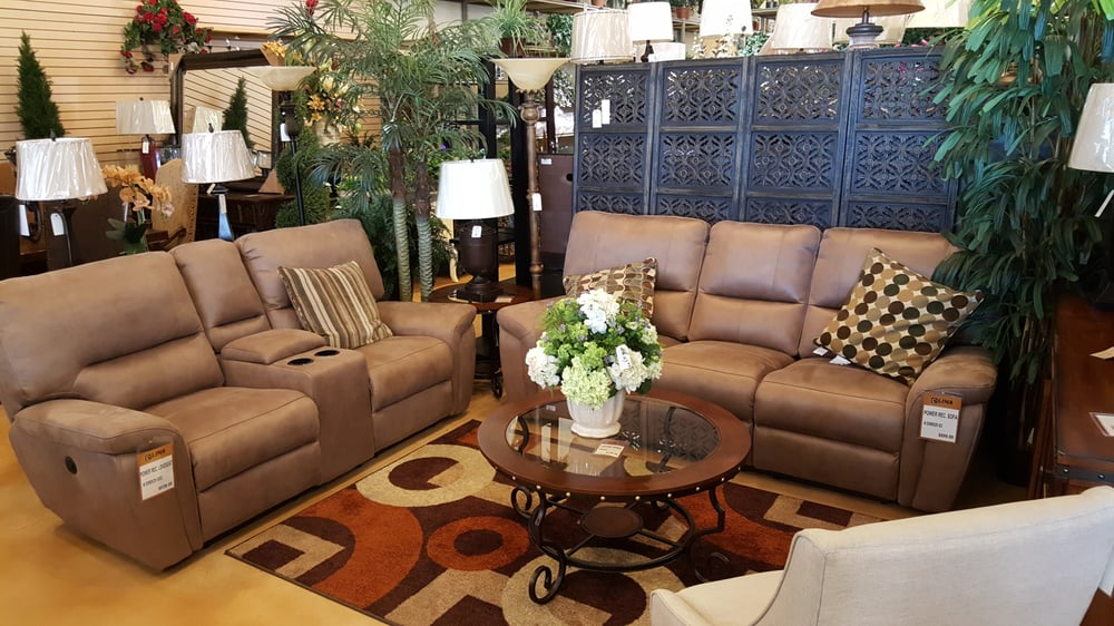 Lina Home Furnishings 17 Photos Furniture Stores 1728 S Greenfield Rd Mesa Az Phone