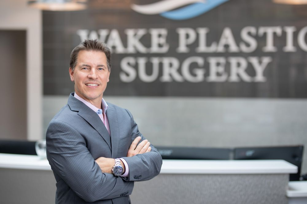 Wake Plastic Surgery - 2019 All You Need to Know BEFORE You